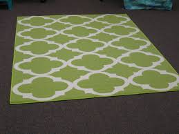 53 most supreme rug blue rug neon green rug purple rug area carpets ingenuity
