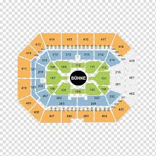 Golden 1 Center Rose Bowl Seating Chart Coldplay Rose Bowl