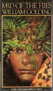 the lord of the flies by william golding teen book review the lord of the flies by william golding