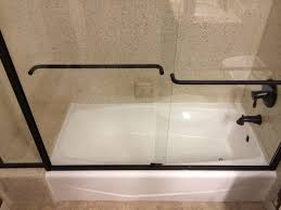 does your bathtub need an update bathtub reglazing bathtub refinishing bathtub resurfacing all refer to the process of restoring worn impossible to
