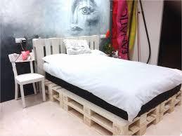 Ideen Schlafzimmer Klein Kleine Schlafzimmer Ausnutzen So Schaffst