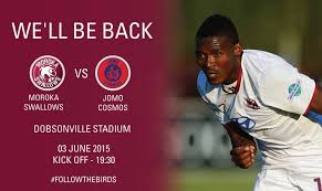 Detailed info on squad, results, tables, goals scored, goals conceded, clean sheets, btts, over 2.5. Moroka Swallows Home Facebook