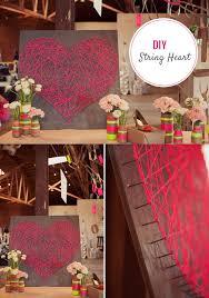 diy girly room decor pinterest. diy string art heart tutorial - cute bedroom decor ideas for teen girl rooms diy girly room pinterest r