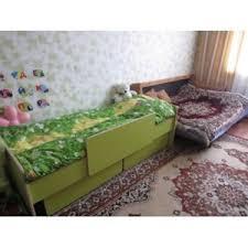 <b>Матрас детский</b> Орматек <b>Kids</b> Comfort EVS-8 | Отзывы покупателей