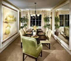 large dining room wall mirrors room wall decor ideas white mirrors for living room wall decoration items large home decor