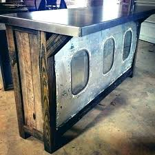 man cave furniture ideas. Man Cave Furniture Store Cheap . Ideas