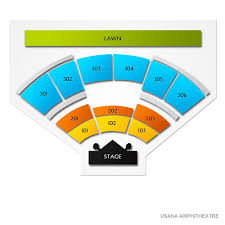 Kiss West Valley City Tickets 9 24 2020 Vivid Seats