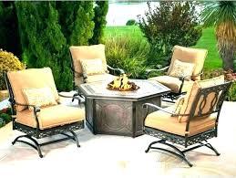 wicker patio furniture clearance patio furniture outdoor couches outdoor wicker furniture furniture uk s