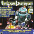 Teknotheque, Vol. 2