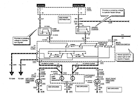 ford f53 wiring diagram wiring diagrams best ford f53 diagram trusted wiring diagram online ford f53 chassis diagram 2012 ford f53 wiring diagram