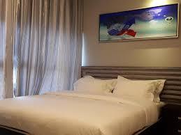 M Design Hotel Shamelin M Design Hotel Shamelin Perkasa Ampang Kuala Lumpur
