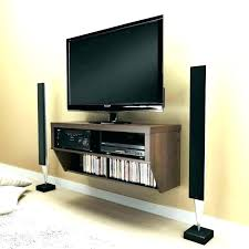 conceal tv wires ways to hide ways to hide in bedroom creative ways to hide cords conceal tv wires