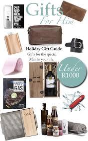 Best 25 Boyfriend Christmas Gift Ideas On Pinterest  Boyfriend Christmas Gifts For Him