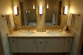 master bathroom vanities double sink bathroom vanities with double sink master bath double sink vanity