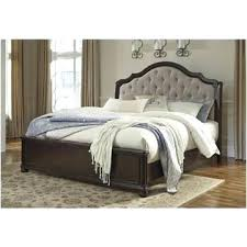 Ashley Furniture Bedroom Sets Dark Brown Bedroom Set Furniture Dark ...