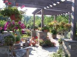 country gardens. Or Just To Enjoy The Fragrance And Colour Of Your Favourite Plants, We Can Design Install A Garden For All Seasons, Years Come. Country Gardens
