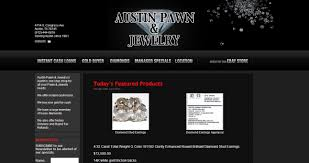 austin jewelry austin tx in austin jewelry s texas ments off
