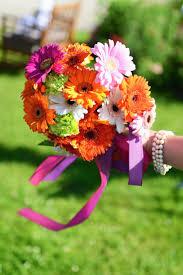 30 Besten W Bilder Auf Pinterest Hochzeit Deko Sommerparty Und