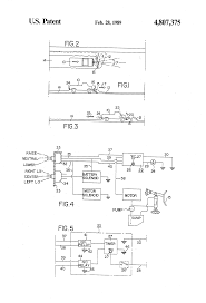 wiring diagram for a meyer snow plow the wiring diagram meyer snow plow wiring diagram e60 vidim wiring diagram wiring diagram