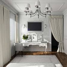 Office In Bedroom Creating An Office And Guest Bedroom Combo Space Decorate 101