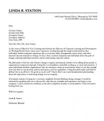 Cover Letter Intro Paragraph Examples Introductory Cover Letter