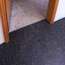 what to know about rubber flooring s for your home