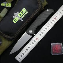 купите 110 green <b>thorn</b> с бесплатной доставкой на АлиЭкспресс ...