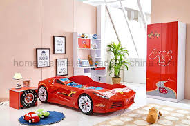 mesmerizing car kids bed modern kids furniture kids car bed baby room rugs south africa
