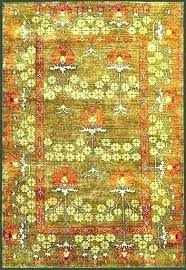 arts crafts style rugs oriental carpets by beige rug arts and crafts style rugs uk for craftsman