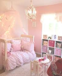 chandelier princess chandelier nursery lighting kids bedroom regarding chandelier for nursery gallery 33