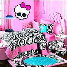 monster high bedroom sets monster high queen size comforter set bedding sets bedroom decor monster high queen size comforter set bedding sets bedroom decor