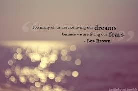 Dream Sayings And Quotes Best of Dream Picture Quotes Dream Sayings With Images Dream Quotes With