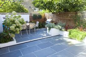Small Picture Modern Small Backyard Designs Zampco