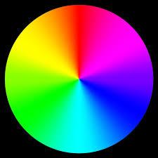 Photoshop Color Chart About Html Color Chart Com