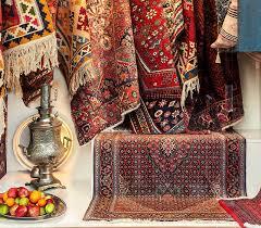 rugs kilim