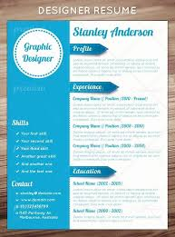 Best Color For Resume Mwb Online Co