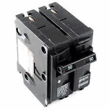 electrical circuit breakers & fuse boxes ebay small breaker box at 150 Amp Breaker Fuse Box