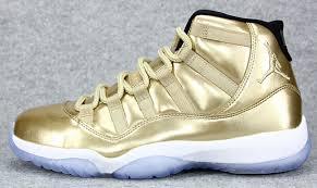 jordan shoes 11. all gold white jordan 11 retro shoes | authorized site,outlet