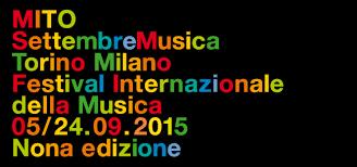 Risultati immagini per mito settembre musica 2015