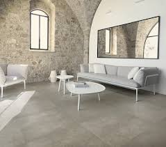 Living Room Tiles 86 Examples Why You Set The Living Room Floor