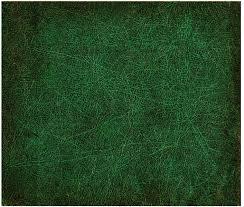 textura verde free textura verde couro stock photo freeimages com