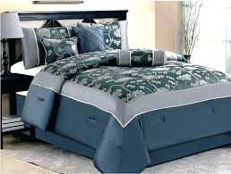 bed bath beyond duvet covers purple comforter bed bath and beyond bed bath and beyond bedding canada