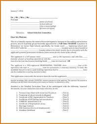 Teacher Letter Of Intent Best Solutions Of Letter Of Intent Sample