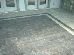 outdoor porch flooring option covered outdoor porch for outdoor flooring options ideas outdoor flooring options