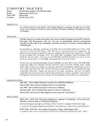 Microsoft Word Resume Template Download Mac. Download Resume ...