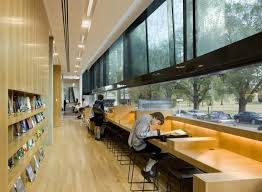 Chicago Interior Design School Creative