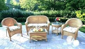 kmart lawn furniture patio furniture cushions modern chair beautiful kmart lawn