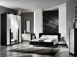 black and white furniture bedroom. Bedroom Distressed White Furniture Awesome Home Design Decorating Single Bed And Nightstand Coupled Solid Wood Cabinet Black O