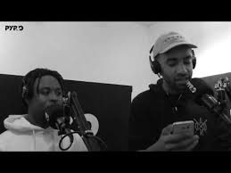 Monster Florence (Dream McLean, Wallace Rice, Alex Osiris) & Kid Bookie  Freestyle - (30/11/2016) - YouTube