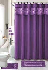 purple bath rugs bath rugs purple bath rugs dark purple bathroom rugs purple bath rugs target